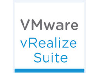 vRealize 7 Advanced Image