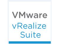 vRealize 7 Advanced Image