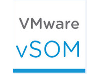 vSOM Enterprise Plus v.6 Image