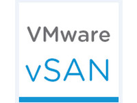 Image of VMware Virtual SAN (v. 6) - license - 1 processor