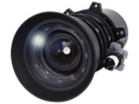 ViewSonic LEN-008 - wide-angle lens