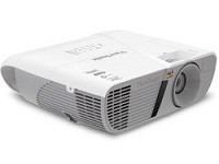 ViewSonic LightStream PJD7828HDL - DLP projector - 3D