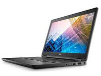 "Dell Latitude 5500 - 15.6"" - Core i7 8665U - 16 GB RAM - 512 GB SSD"