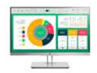 "HP EliteDisplay E223 - LED monitor - Full HD (1080p) - 21.5"" - Smart Buy"