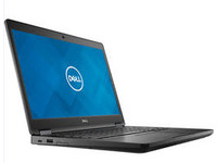 "Dell Latitude 5400 - 14"" - Core i5 8365U - 8 GB RAM - 256 GB SSD"