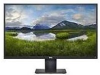Dell E2720H - LED monitor - Full HD (1080p) - 27""