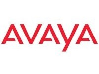 Avaya - wall mount