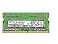 Lenovo - DDR4 - module - 4 GB - SO-DIMM 260-pin - 2400 MHz / PC4-19200 - unbuffered